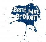BentNotBroken_Final