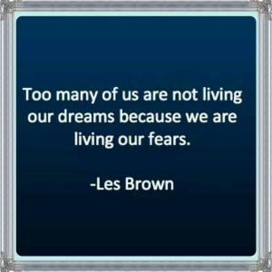 Dreams or Fears